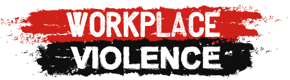 the key management practices in the lieu of preventing workplace violence